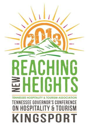 TN Governor's Conference Scholarship