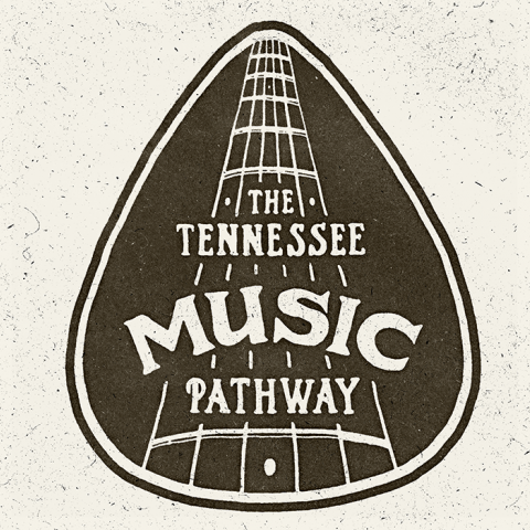 RSVP Now to Attend Tennessee Music Pathway Roadshow