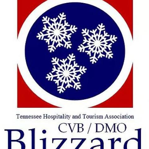Register for the 2019 TnHTA Blizzard Conference
